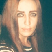 Ирина, 25, г.Пятигорск