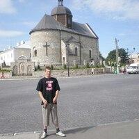 Сергій, 32 роки, Лев, Самбір