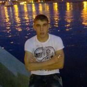 Саша, 28, г.Льгов