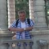Александр, 48, г.Оренбург