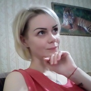 Снежана, 41, г.Чехов