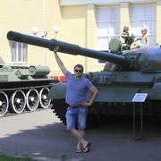 масек 30 Краснодар