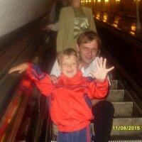 Алексей, 41 год, Телец, Сортавала
