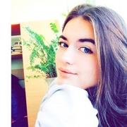 Анастасия, 23, г.Стаханов