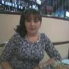 Gulfiza, 41, Baymak