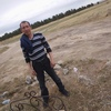 Aleksandr, 47, Borzya