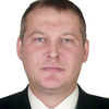 ЖЕНЯ, 48, г.Зеленогорск (Красноярский край)