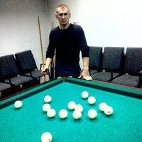 Александр, 38 лет, Лев, Стерлитамак