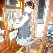 Ирина, 29, г.Лучегорск