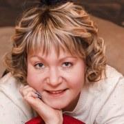 Катерина, 34, г.Николаевск-на-Амуре