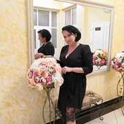 Елена, 42, г.Новокубанск