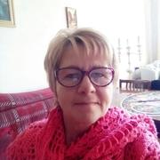 Galina, 21, г.Каунас