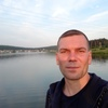 Дима, 39, г.Ревда