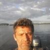Дмитрий, 50, г.Форос