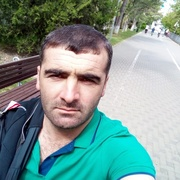 Анар 36 Ялта