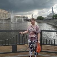 Татьяна, 36 лет, Рыбы, Москва