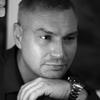 Андрей, 41, г.Гатчина