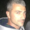 Александр, 43, г.Жуковский