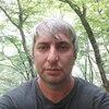 Мурад, 39, г.Нальчик