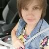 Alyona, 33, Elektrostal
