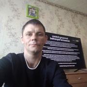 Сергей 36 Арсеньев
