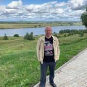 сергей 48 лет (Стрелец) Москва