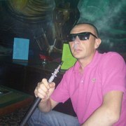 Ярослав Савицкий, 30, г.Мозырь