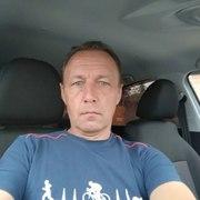 Александр Р, 50, г.Тольятти