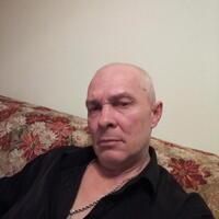 Максим, 57 лет, Стрелец, Массандра