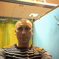 Игорь, 46 лет, Рыбы, Санкт-Петербург
