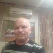 Саша 54 Кропоткин