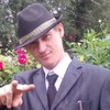 Александр Агеенок, 36, г.Стародуб