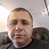 Андрей, 37, г.Пушкино