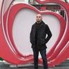 Stas, 28, Dushanbe