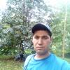 Хуршид, 37, г.Всеволожск
