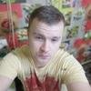 тейлор, 30, г.Краматорск