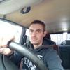 Леонид, 28, г.Тулун