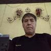 Алексей, 52, г.Адлер
