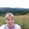 Светлана, 48, г.Усть-Лабинск
