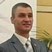 Геннадий 57 Донецк
