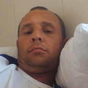Саша, 37, г.Зеленокумск