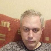 Андрей 41 Фирсановка