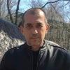 Алпксей, 57, г.Одесса