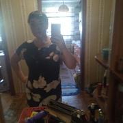 Екатерина, 28, г.Братск
