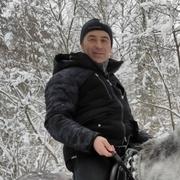Андрей, 48, г.Королев