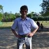 Игорь, 46, г.Пологи