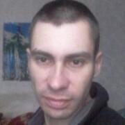 Василий 36 Дебальцево