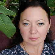 galina, 54, г.Моршанск