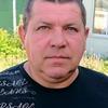 Константин, 52, г.Лутугино