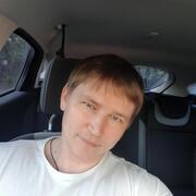 Сергей 37 лет (Козерог) Харьков